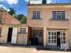 Town House In Kololo For Rent   Houses & Apartments For Rent for sale in Kampala