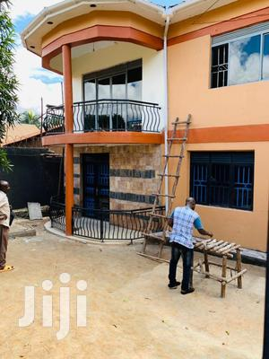 4 Bedroom House on Forced Sale Najjanakumbi Ntebe Rd | Houses & Apartments For Sale for sale in Kampala