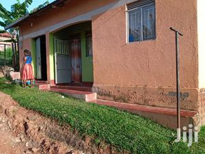 Very Nice Two Bedrooms And One Living Room | Houses & Apartments For Sale for sale in Kampala