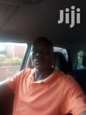 Driving Job | Driver CVs for sale in Eastern Region, Busia