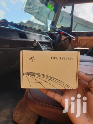 GPS Tracking System | Vehicle Parts & Accessories for sale in Kampala