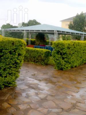 Gazebo Tent   Garden for sale in Kampala