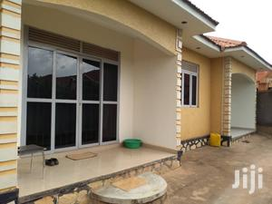 1bdrm Bungalow in Najjera, Kampala for Rent | Houses & Apartments For Rent for sale in Kampala