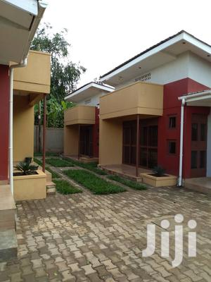 1bdrm Bungalow in Kira, Kampala for Rent   Houses & Apartments For Rent for sale in Kampala