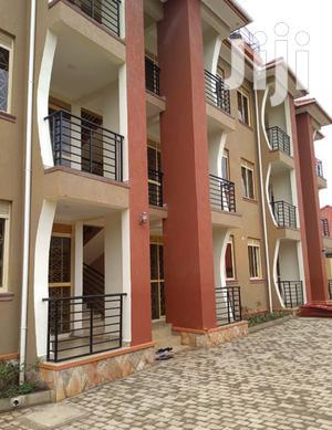 1bdrm Apartment in Najjera, Kampala for Rent | Houses & Apartments For Rent for sale in Kampala