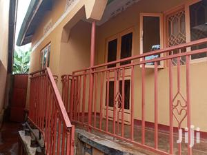 Home With Two Boys Quaters On Quick Sale Namasuba Ndejje | Houses & Apartments For Sale for sale in Kampala
