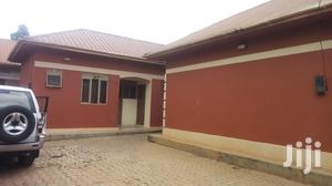 Double Room House In Kyaliwajjala For Rent | Houses & Apartments For Rent for sale in Kampala