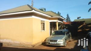 Najjera Doubleroom House For Rent Self Conatined Next To Main | Houses & Apartments For Rent for sale in Kampala