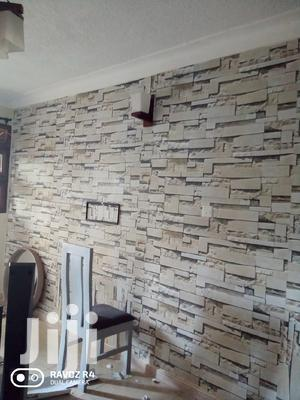 Wallpapers   Home Accessories for sale in Kampala, Central Division