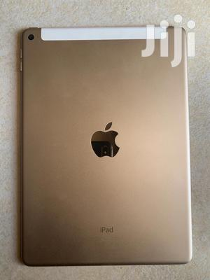 Apple iPad Air 2 16 GB Gray   Tablets for sale in Kampala