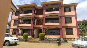 Two Bedroom Apartment In Kisaasi For Rent | Houses & Apartments For Rent for sale in Kampala