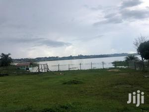 Registerd Landing Site Measuring Direct On Lake Rent Kasenyi   Land & Plots for Rent for sale in Kampala