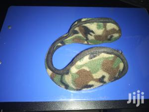 Earmuff Cover | Clothing Accessories for sale in Kampala