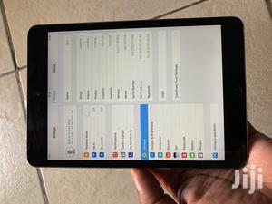Apple iPad Mini 2 16 GB Gray   Tablets for sale in Kampala