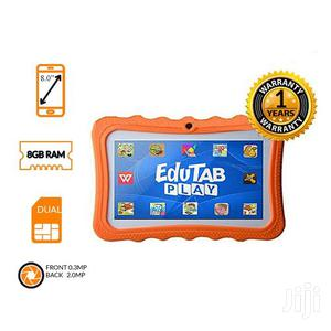 Smart2030 Kids Childrens Tablet PC With Learning Games & Apps All Ages | Toys for sale in Kampala
