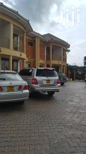 3bedroom Duplex For Rent In Kisaasi Kyanja | Houses & Apartments For Rent for sale in Kampala
