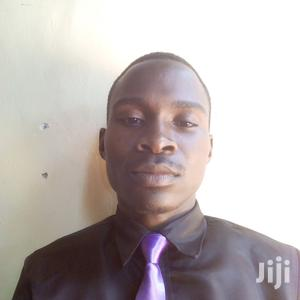Sales Agent | Sales & Telemarketing CVs for sale in Kampala