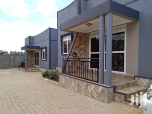 3bdrm Bungalow in Najjera, Kampala for Rent   Houses & Apartments For Rent for sale in Kampala