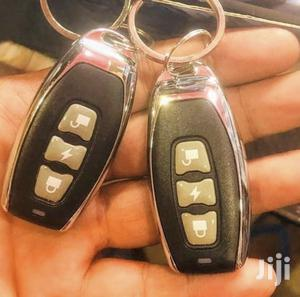 Car Alarms Offer | Vehicle Parts & Accessories for sale in Kampala