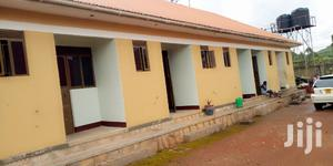 Furnished 1bdrm House in Mukono for Rent   Houses & Apartments For Rent for sale in Mukono