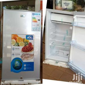 ADH Single Door Refrigerator 120 litres | Kitchen Appliances for sale in Kampala