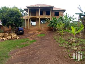 Hot Deal House In Kigo For Sale | Houses & Apartments For Sale for sale in Kampala