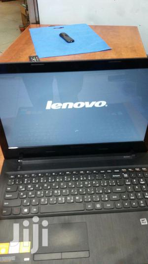 Laptop Lenovo IdeaPad 320 8GB Intel Core I5 HDD 500GB | Laptops & Computers for sale in Kampala