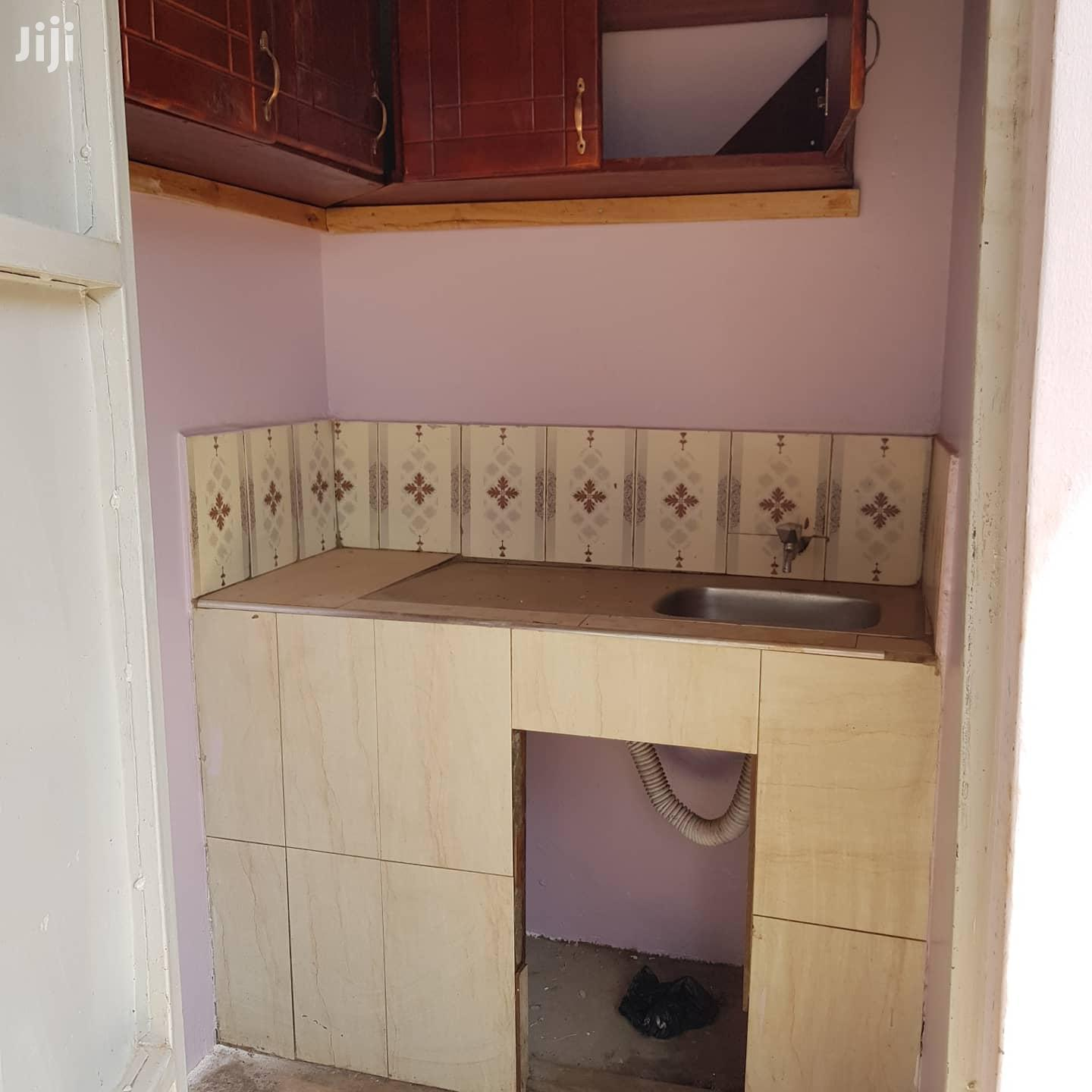 Double Rooms In Kasangati For Rent | Houses & Apartments For Rent for sale in Kampala, Uganda