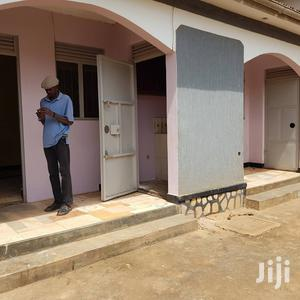 Double Rooms In Kasangati For Rent | Houses & Apartments For Rent for sale in Kampala