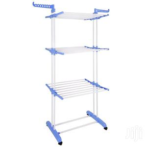Clothing Rack Drying Clothes Rack | Home Accessories for sale in Kampala