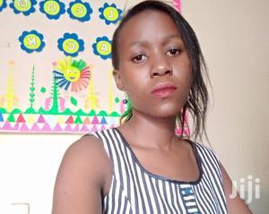 Volunteer   Office CVs for sale in Kampala