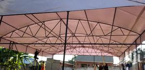 Church Tent   Camping Gear for sale in Kampala