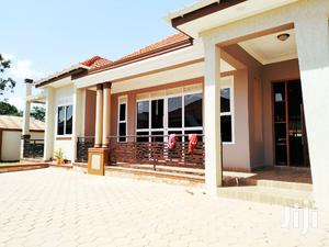 Three Bedroom House In Kira Town For Sale | Houses & Apartments For Sale for sale in Kampala