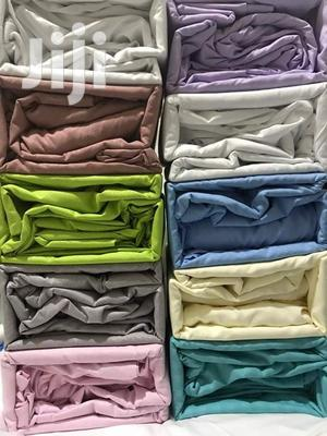 King Size Bedsheets   Home Accessories for sale in Kampala