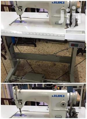 Juki Industrial Sewing Machines. | Manufacturing Equipment for sale in Kampala