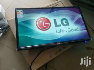 LG Flat Screen Digital Tv 32 Inches   TV & DVD Equipment for sale in Kampala