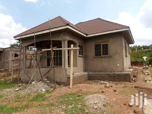 Three Bedroom Shell House In Kasangati For Sale | Houses & Apartments For Sale for sale in Kampala