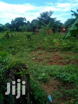 Hot Land In Nakaseke Wakyato Village For Sale | Land & Plots For Sale for sale in Kampala