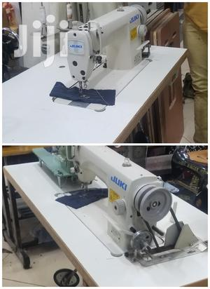 New Juki Industrial Sewing Machine. | Manufacturing Equipment for sale in Kampala