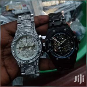 Dagson Watch   Watches for sale in Kampala