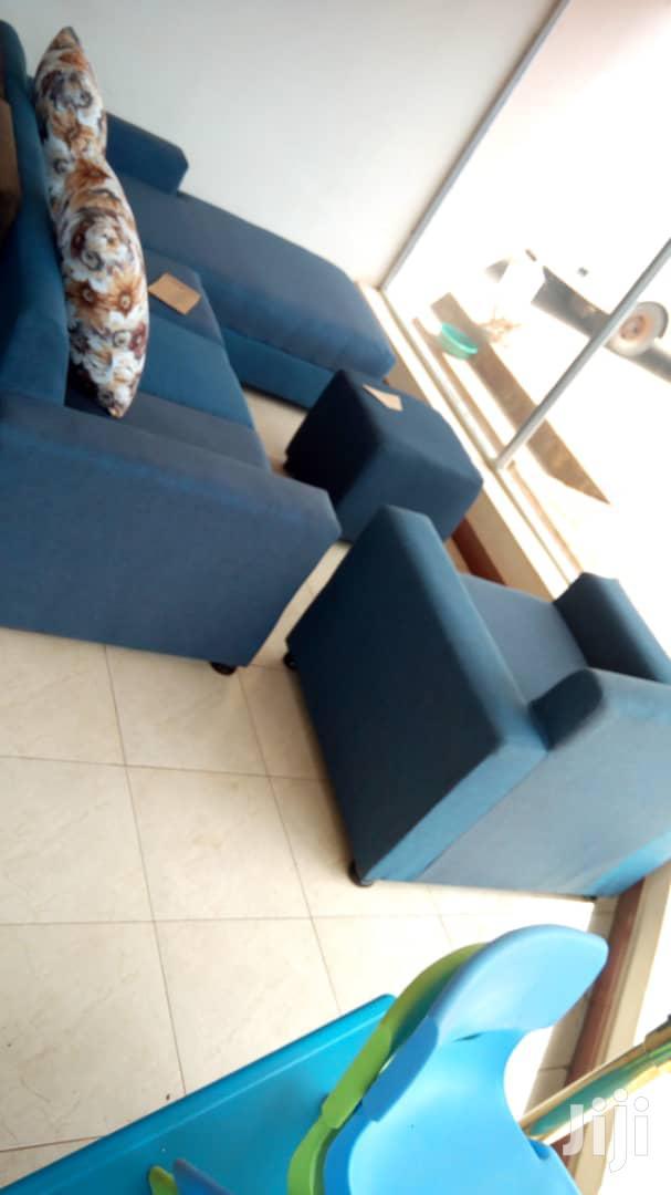 Trust Furniture