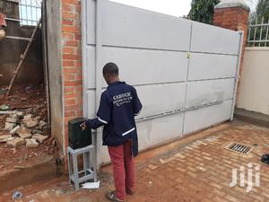 Automatic Gate   Doors for sale in Kampala