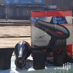 Hair Hand Dryer | Tools & Accessories for sale in Kampala