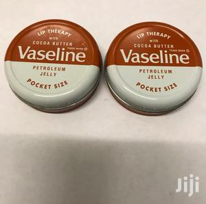 Vaseline Lip Therapy Balm Petroleum Jelly | Makeup for sale in Kampala