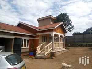 Three Bedroom House In Kisaasi For Sale | Houses & Apartments For Sale for sale in Kampala