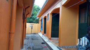Single Bedroom House In Seeta Town For Rent | Houses & Apartments For Rent for sale in Mukono