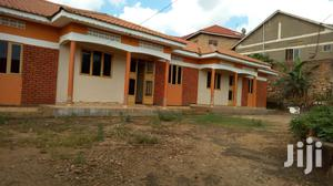 Newly Constructed Two Bedroom in Seeta Kigunga for Rent | Houses & Apartments For Rent for sale in Mukono