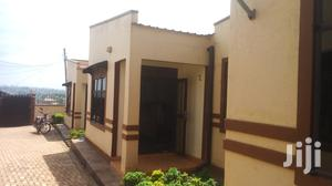 Double Room House In Najjera For Rent   Houses & Apartments For Rent for sale in Kampala