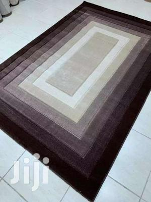 3d Rug | Home Accessories for sale in Kampala