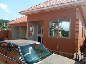 Brand New Five Bedroom House In Makindye For Sale | Houses & Apartments For Sale for sale in Kampala
